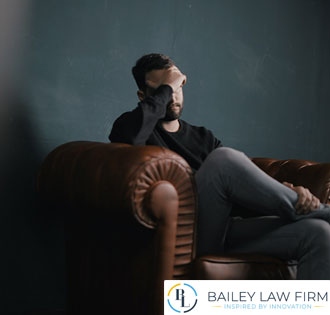 How a Wrongful Death Claim Can Help Your Family Recover After a Loss