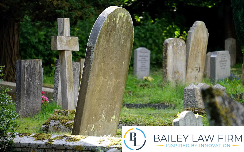 How a Wrongful Death Lawsuit Works main