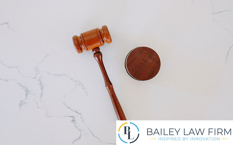 Hire a Personal Injury Attorney main