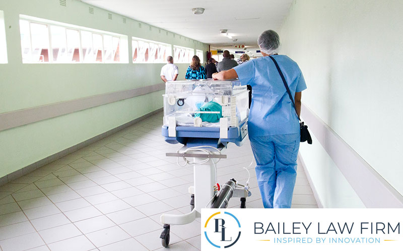 Overworked Nurses in the US a Healthcare Safety Risk main