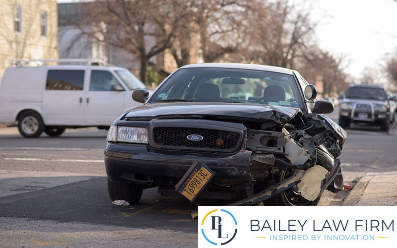 What to Do Right After a Car Accident main