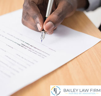 What do you need to know about NDA clauses?