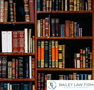 Your Guide to Putting Information in Corporate By-Laws