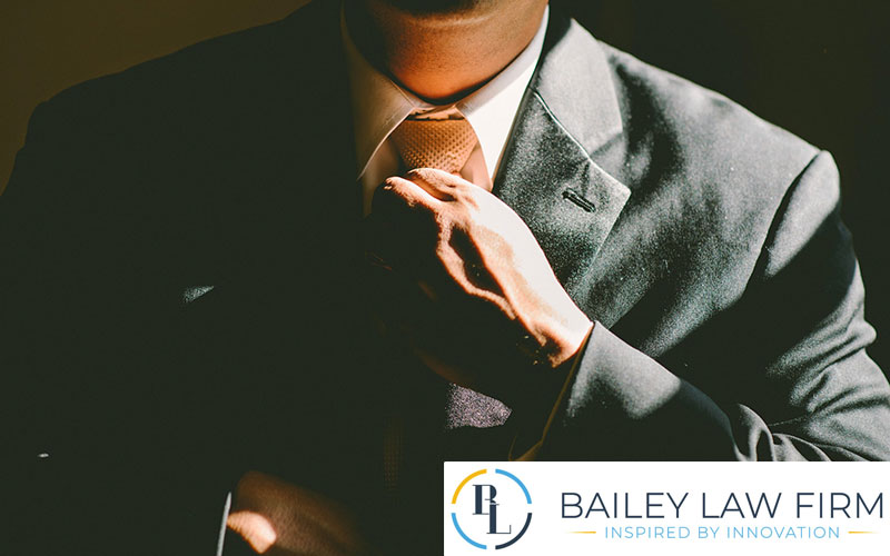 10 Essential Terms to Know About Corporate Law