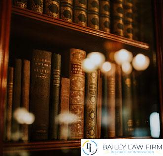 Arizona LLC laws