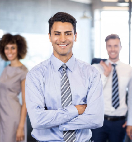 Employment Law image