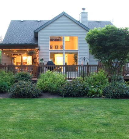 Estate Planning image