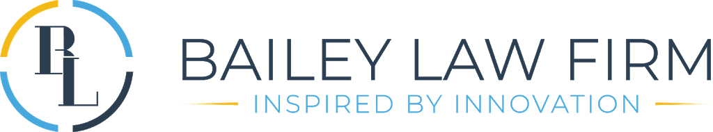 Bailey Law Firm PLLC logo