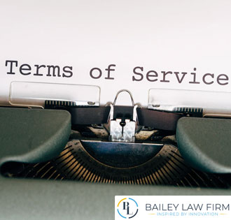 Can I be sued if I have an LLC?