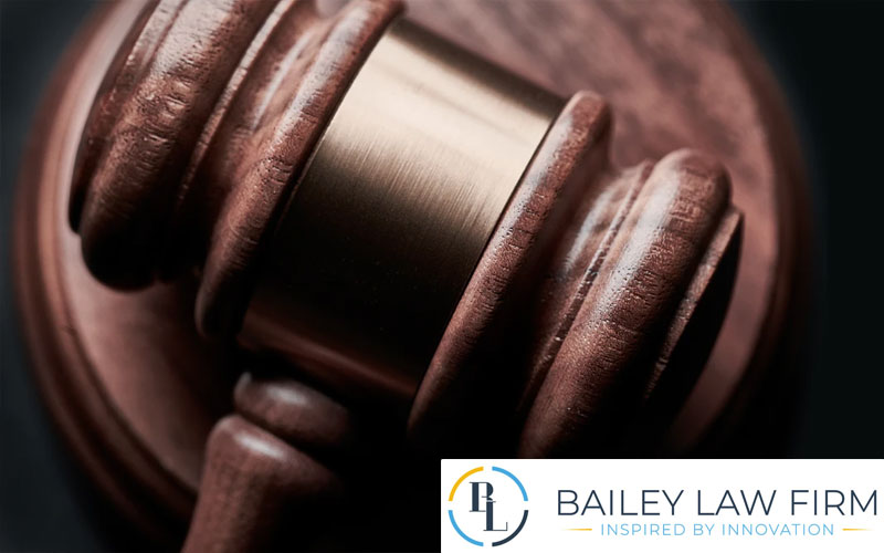 Litigation and attorneys fees main