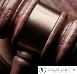 Litigation and attorney fees