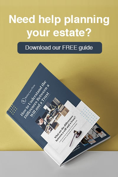 Download the Ultimate Guide to Planning Your Estate in Arizona today