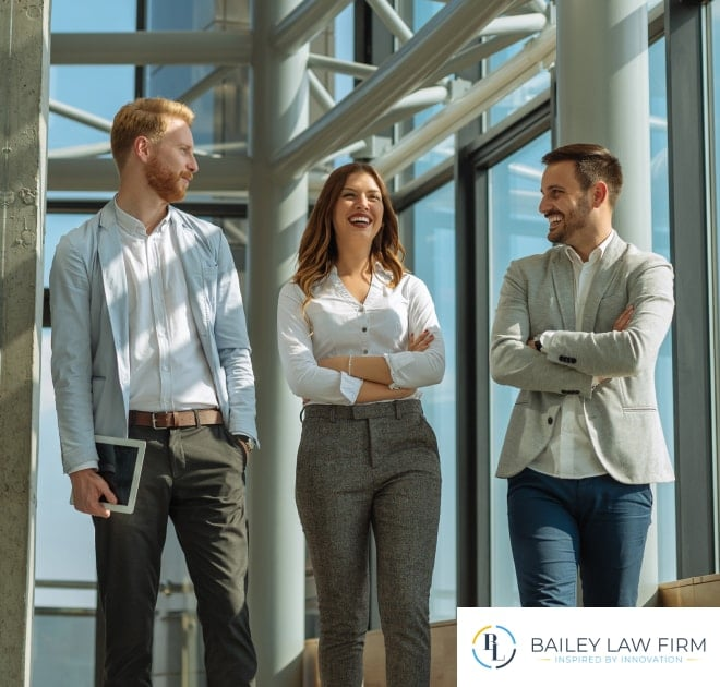 How do I sue my business partner