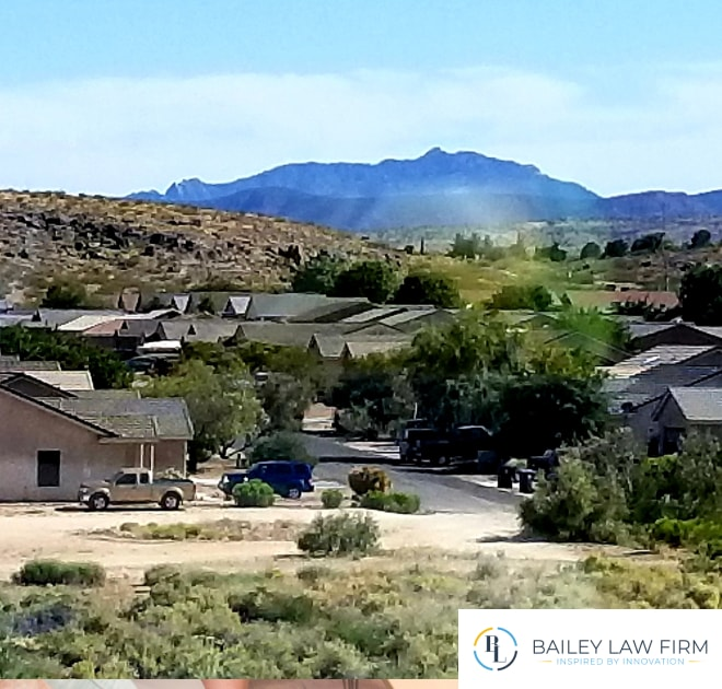 What Does an Effective Real Estate Attorney Do for the Seller?