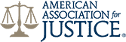 America Association for Justice