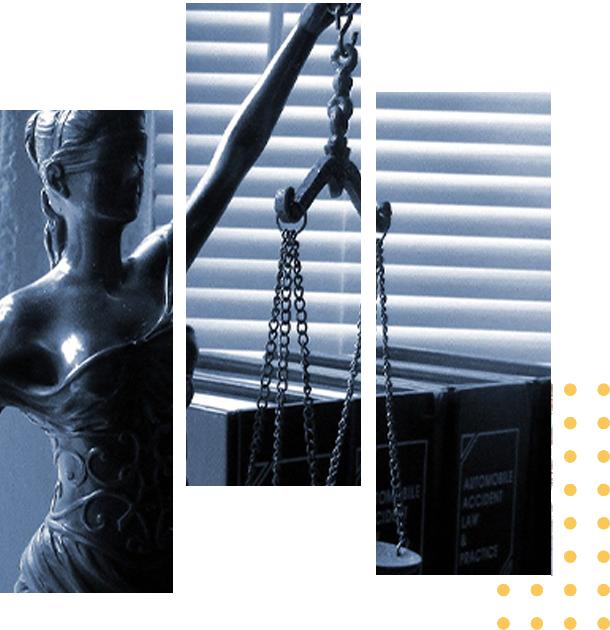 cynthia braun attorney phoenix