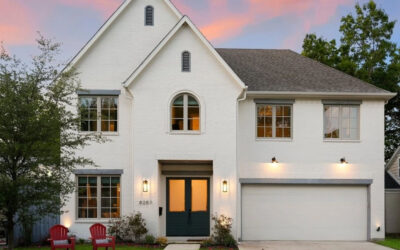 12 Things Your Real Estate Attorney Wish You Knew