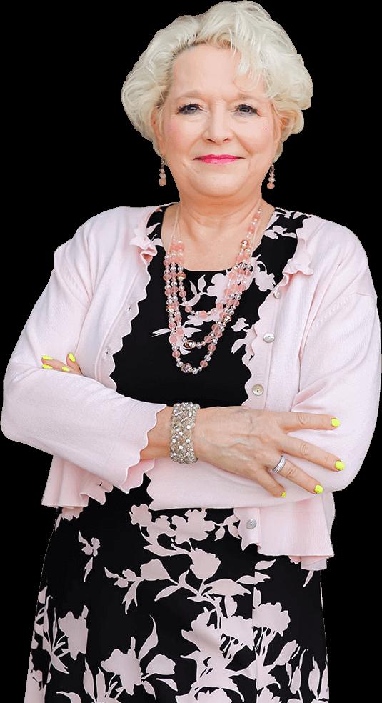cynthia braun bailey law attorney